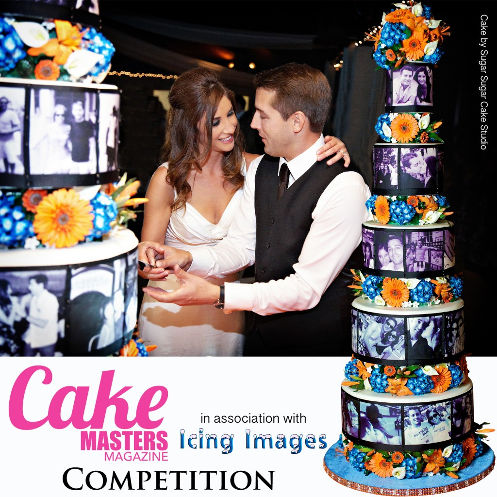 1 CMMagazine Icing Images Competition FB Image
