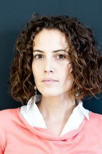 Nadia Flecha Guazo (2)
