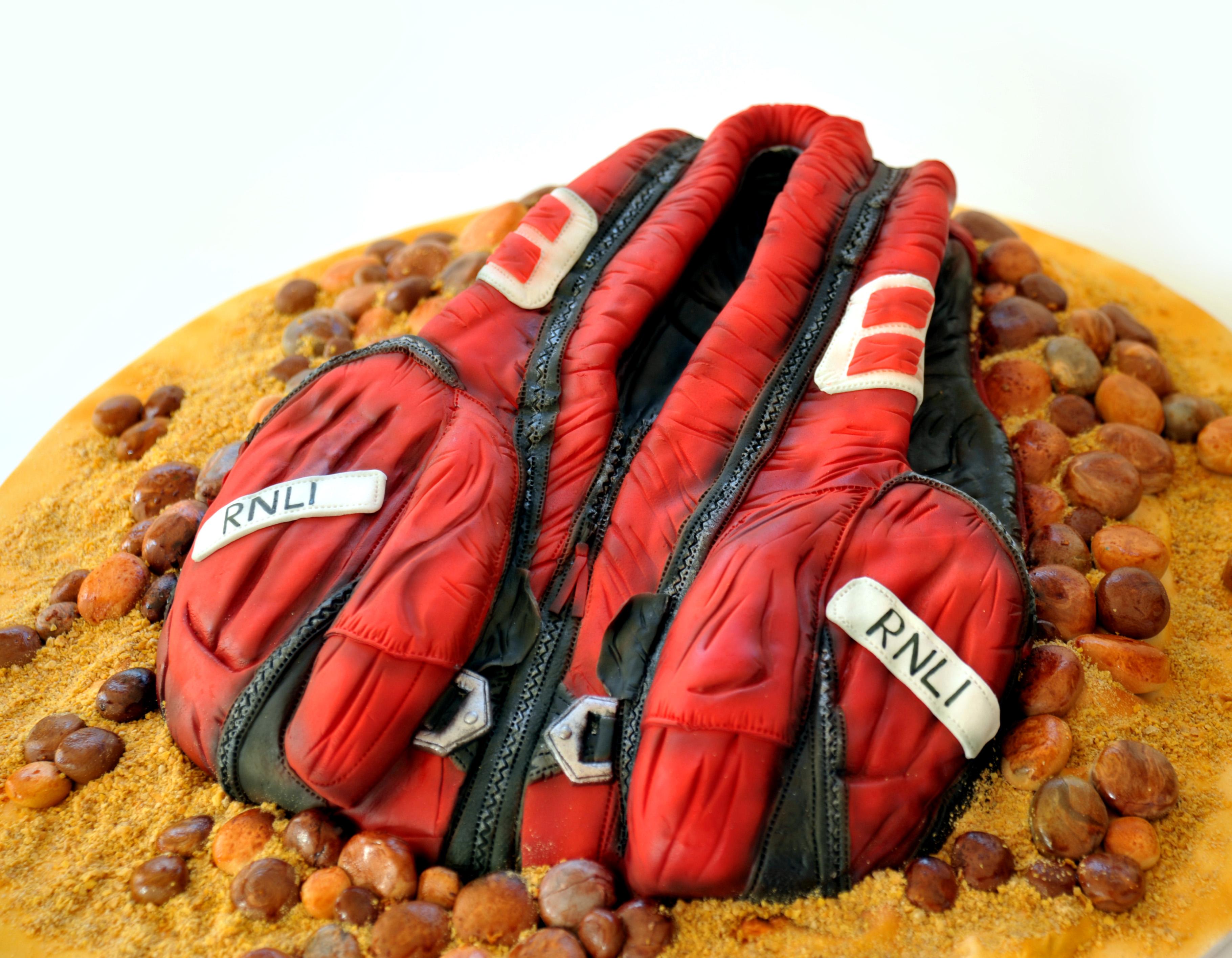 Janette MacPherson - Janette MacPherson Cake Craft