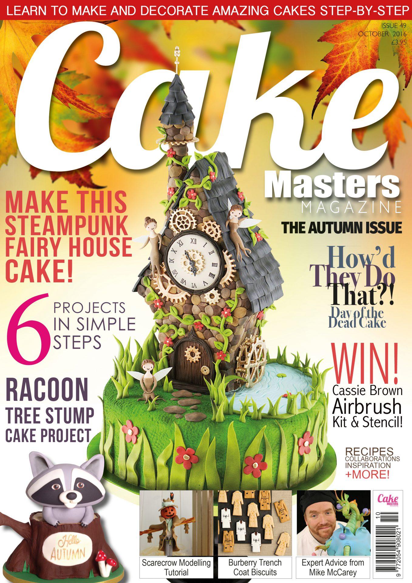 cake-masters-magazine-october-2016