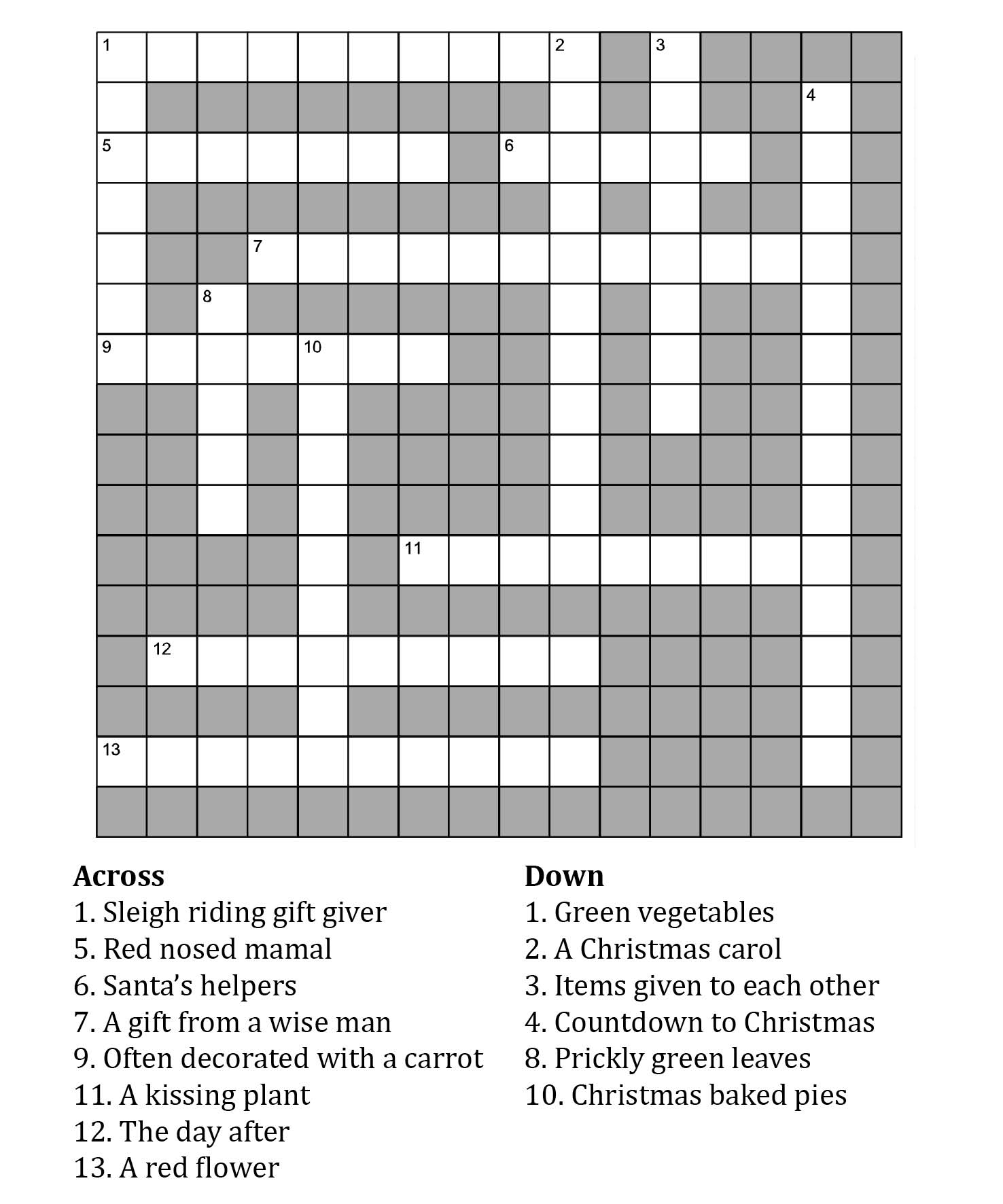 nov-16-crossword