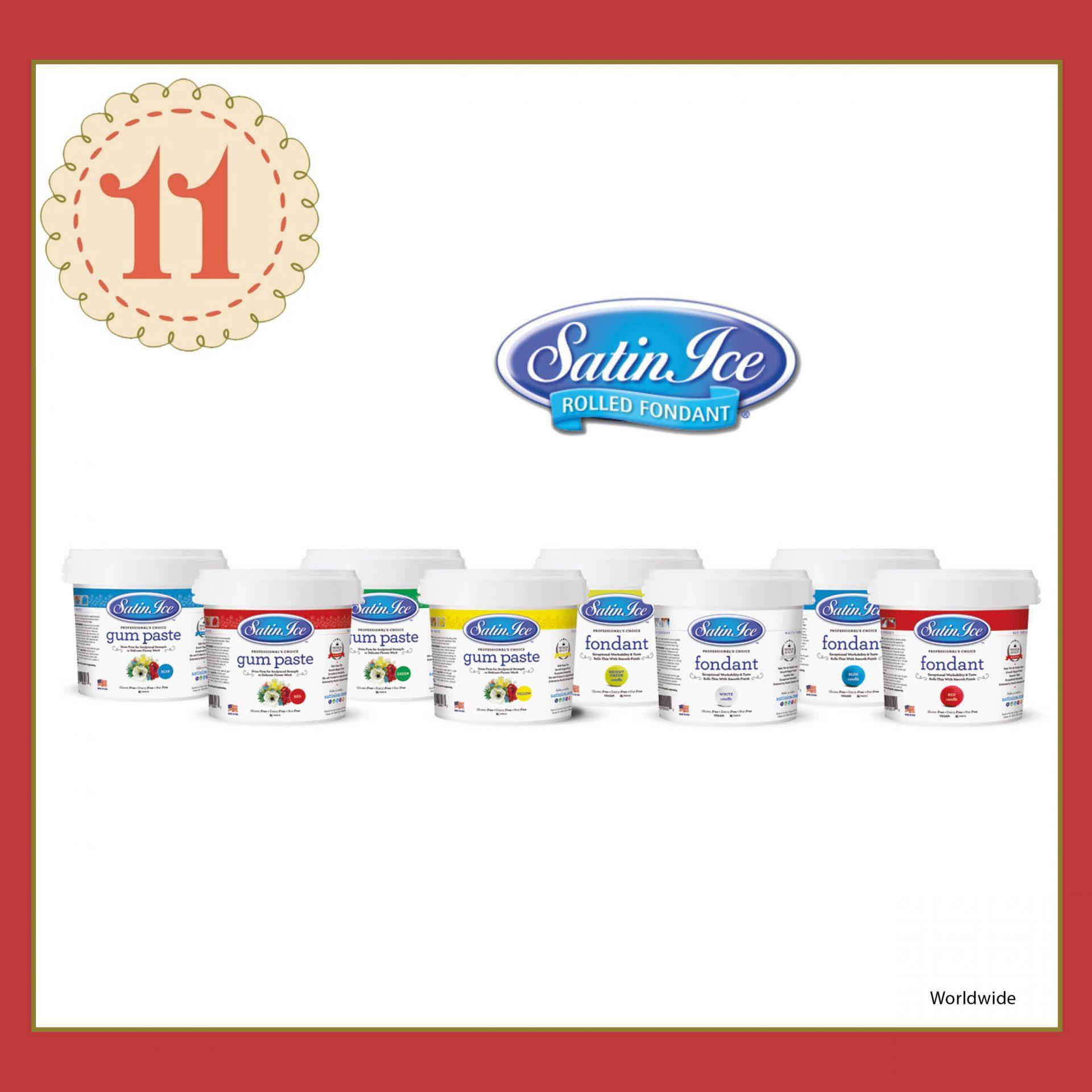11th-december-satin-ice