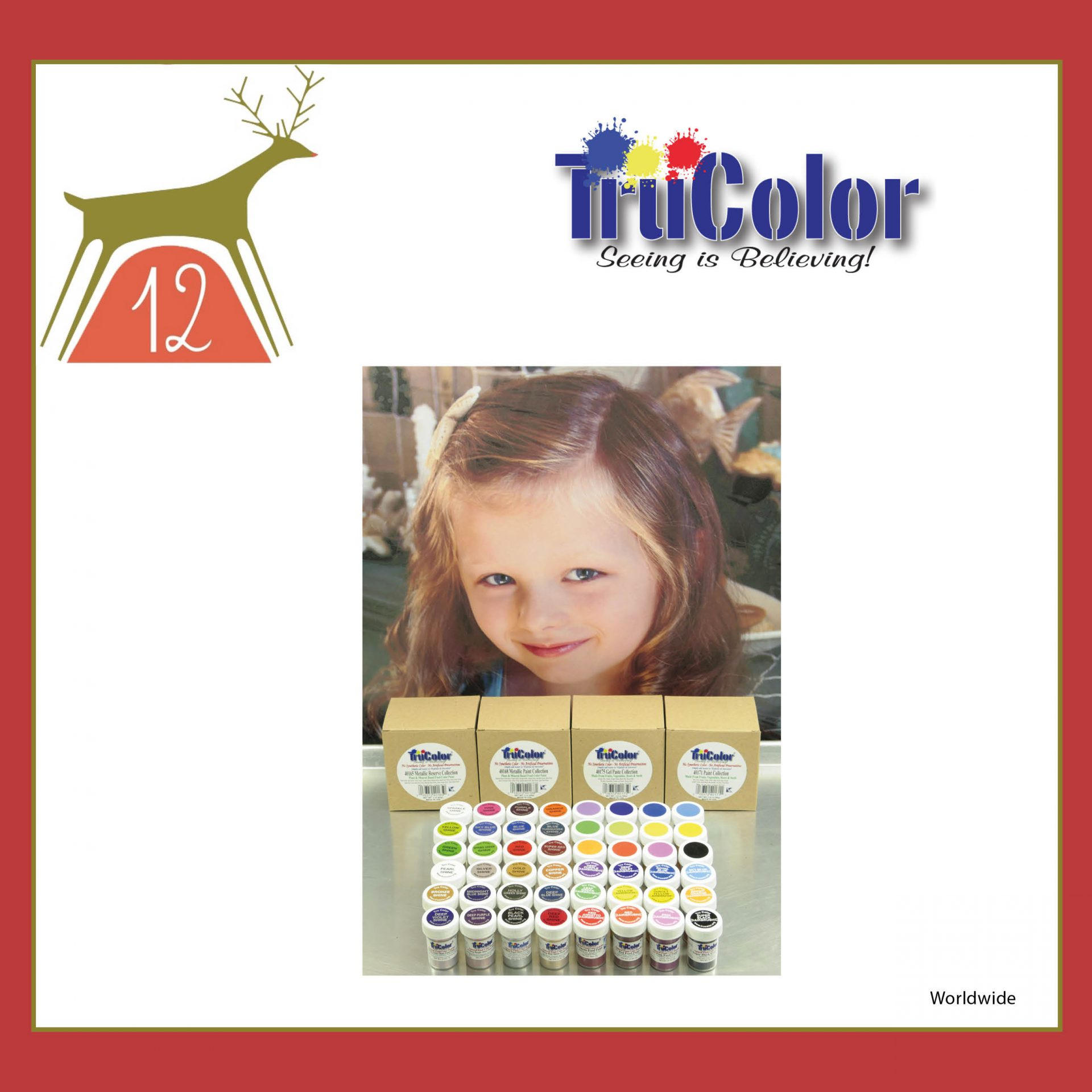 12th-december-trucolor