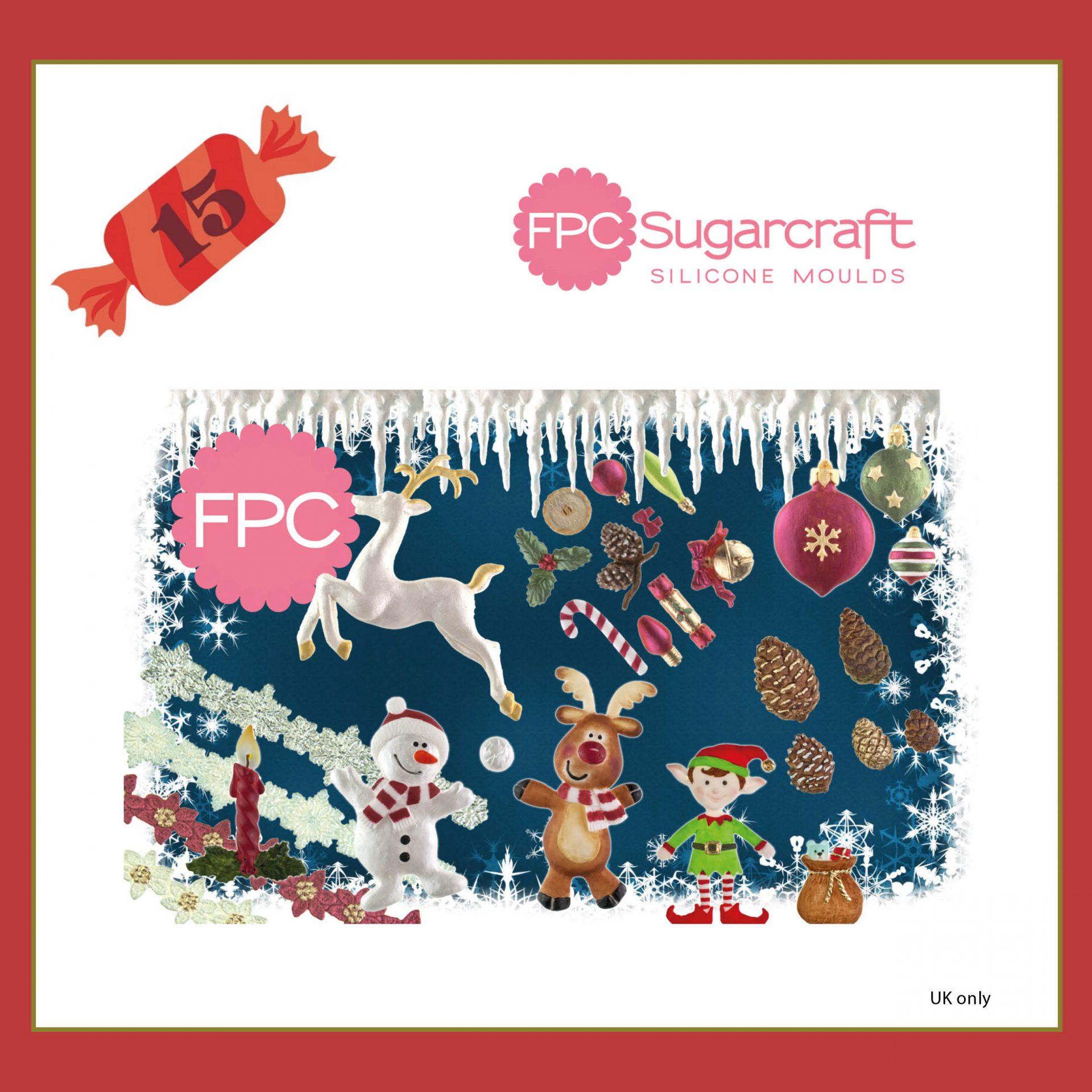 15th-december-fpc-sugarcraft