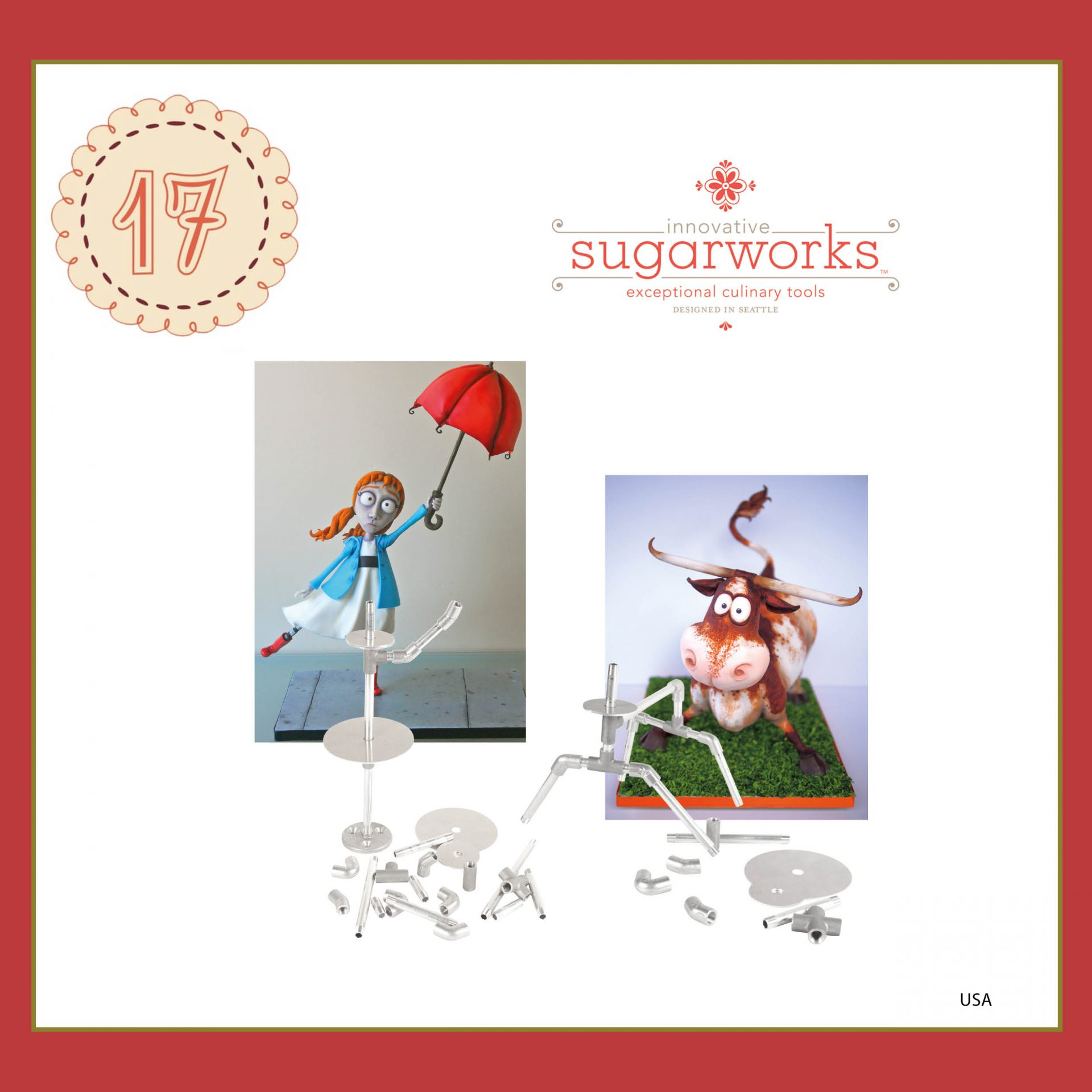 17th-december-innovative-sugarworks