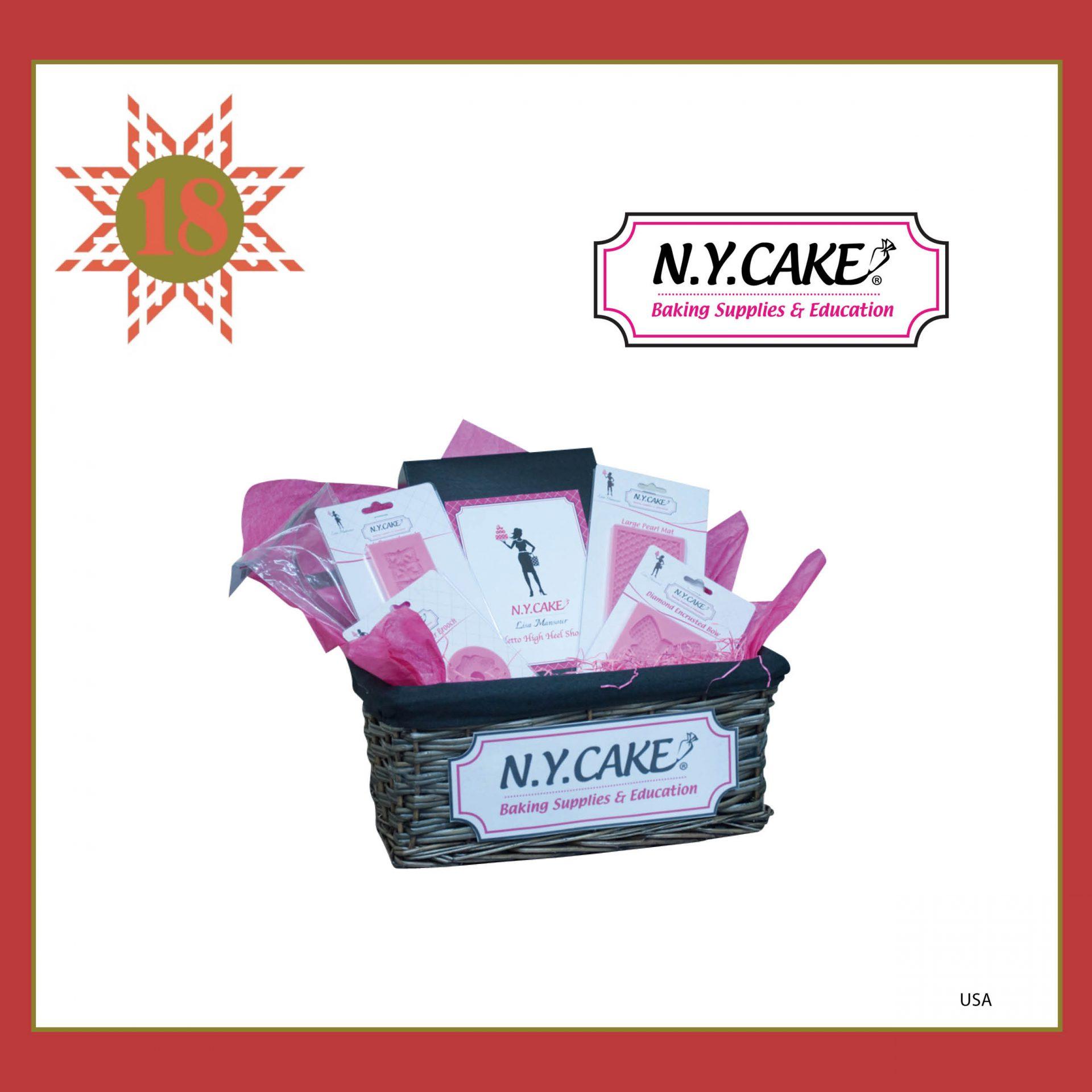 18th-december-ny-cake