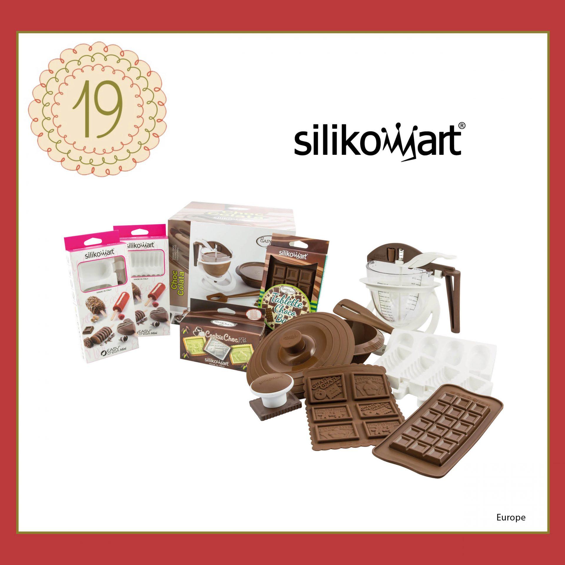 19th-december-silikomart