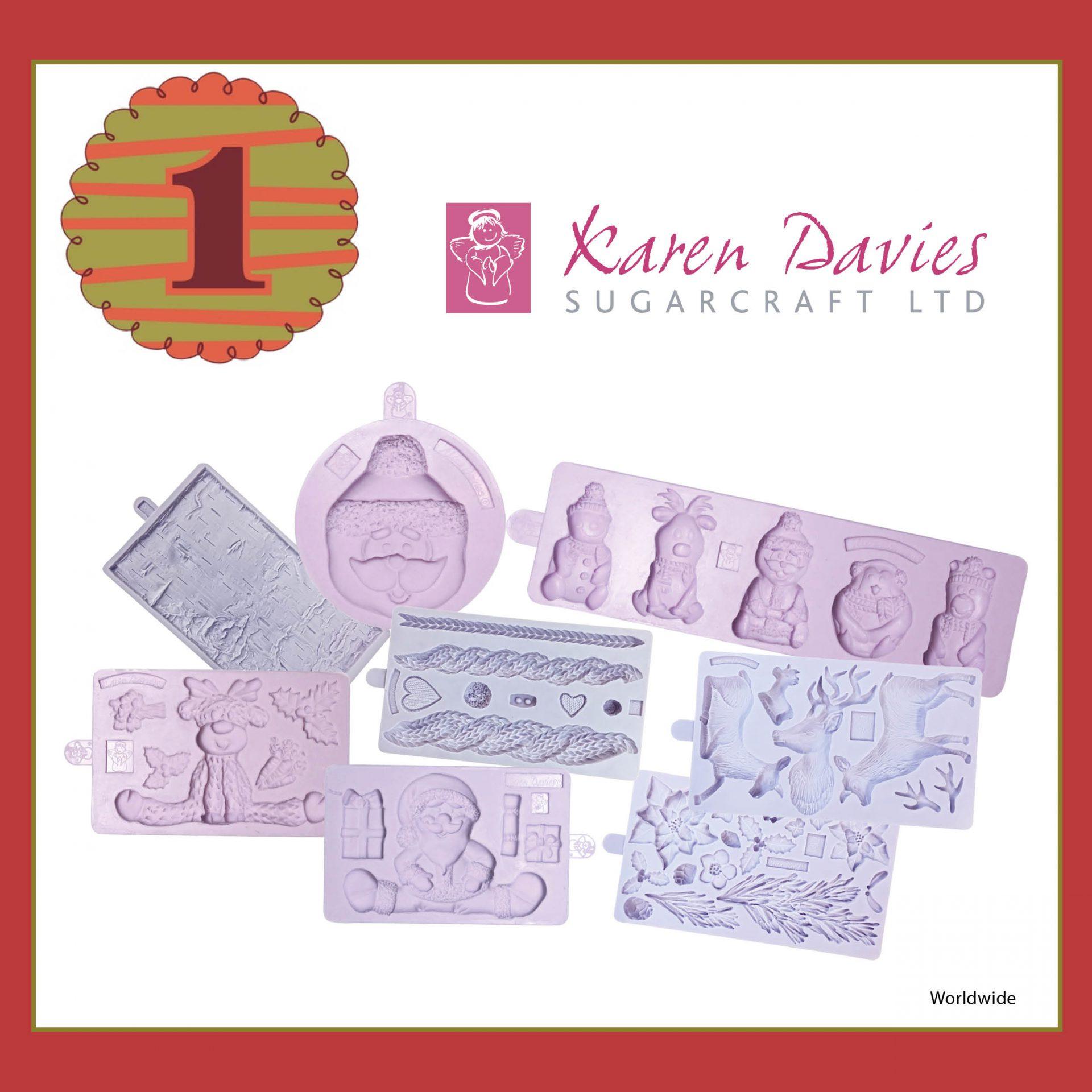 1st-december-karen-davies