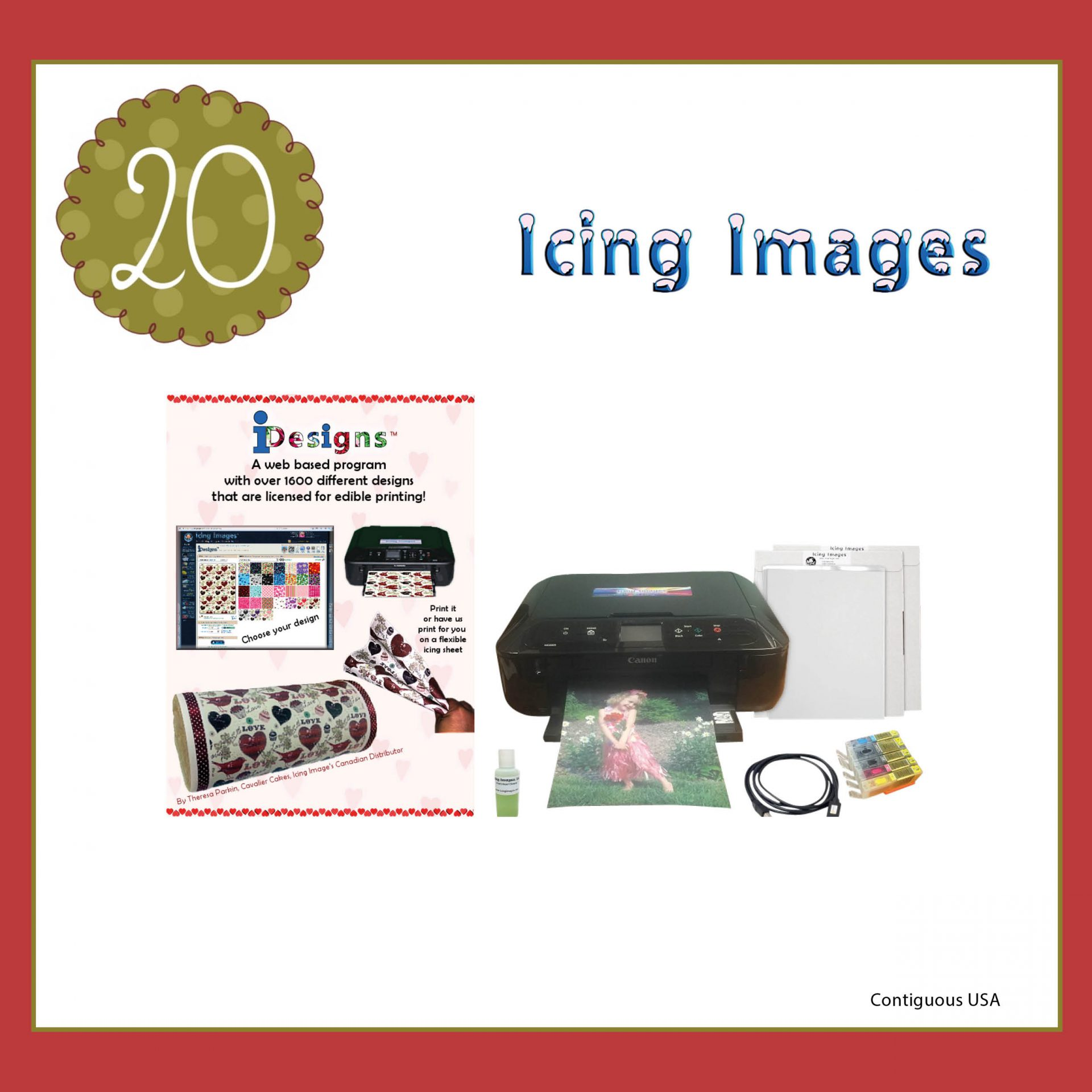 20th-december-icing-images