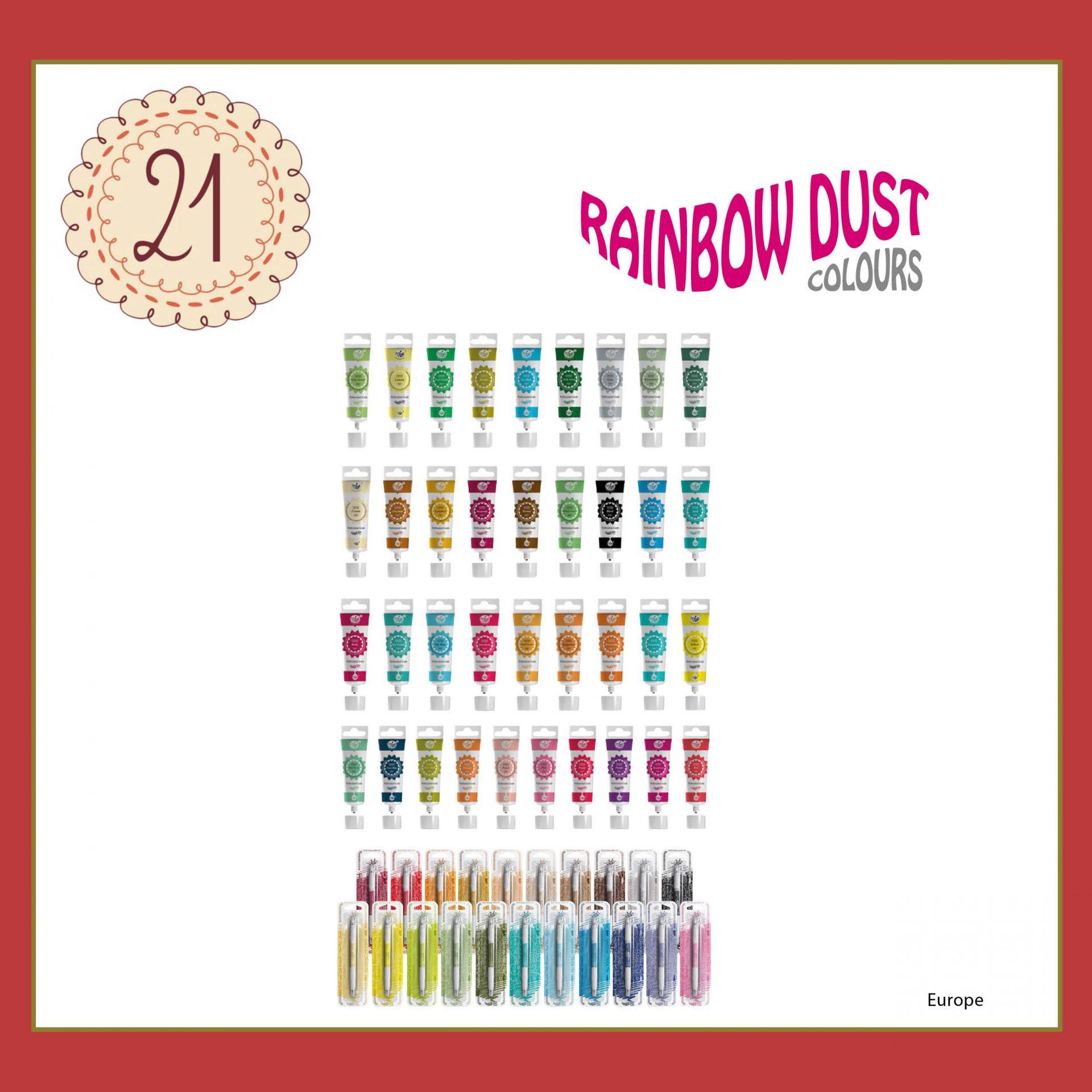 21st-december-rainbow-dust