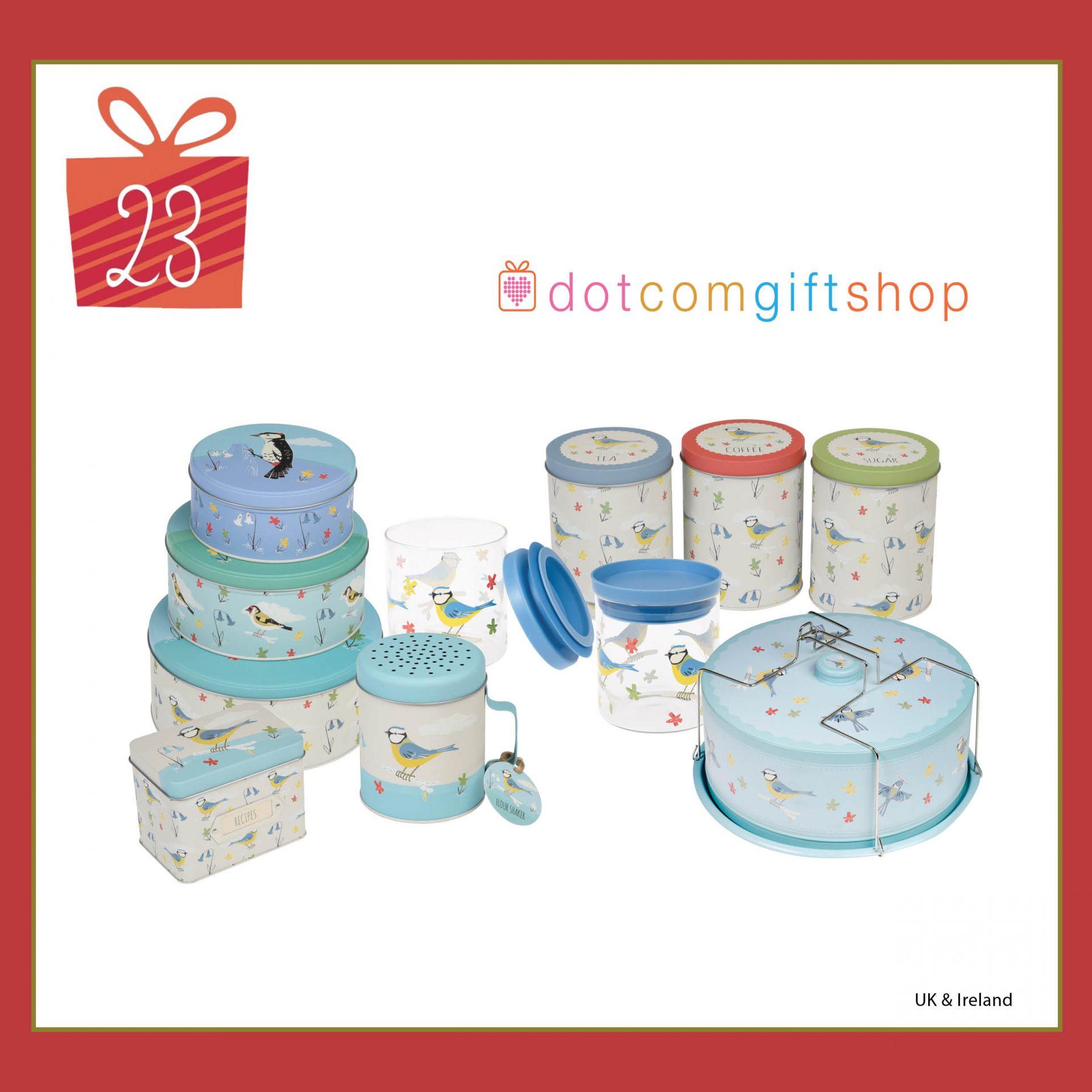 23rd-december-dot-com-gift-shop