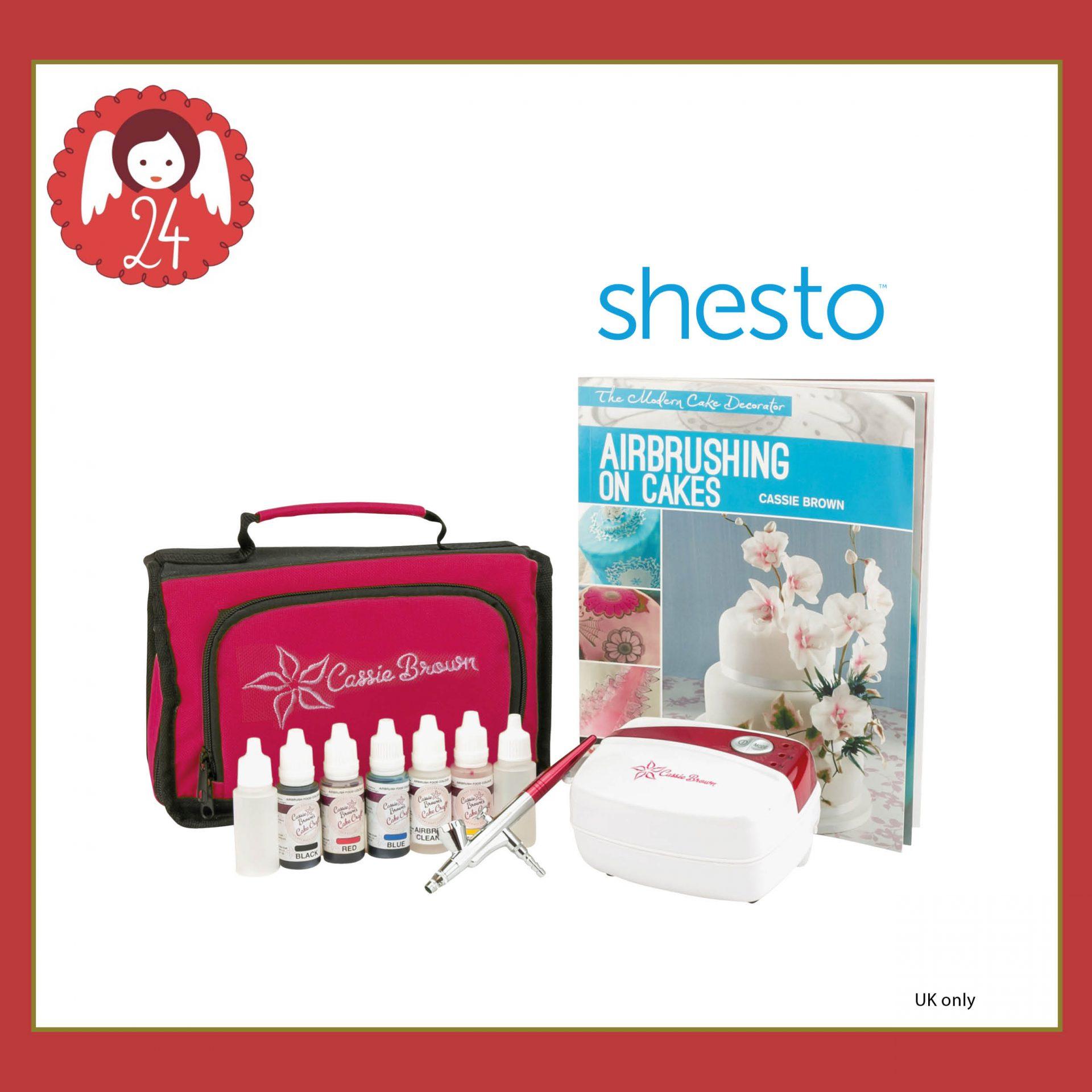 24th-december-shesto