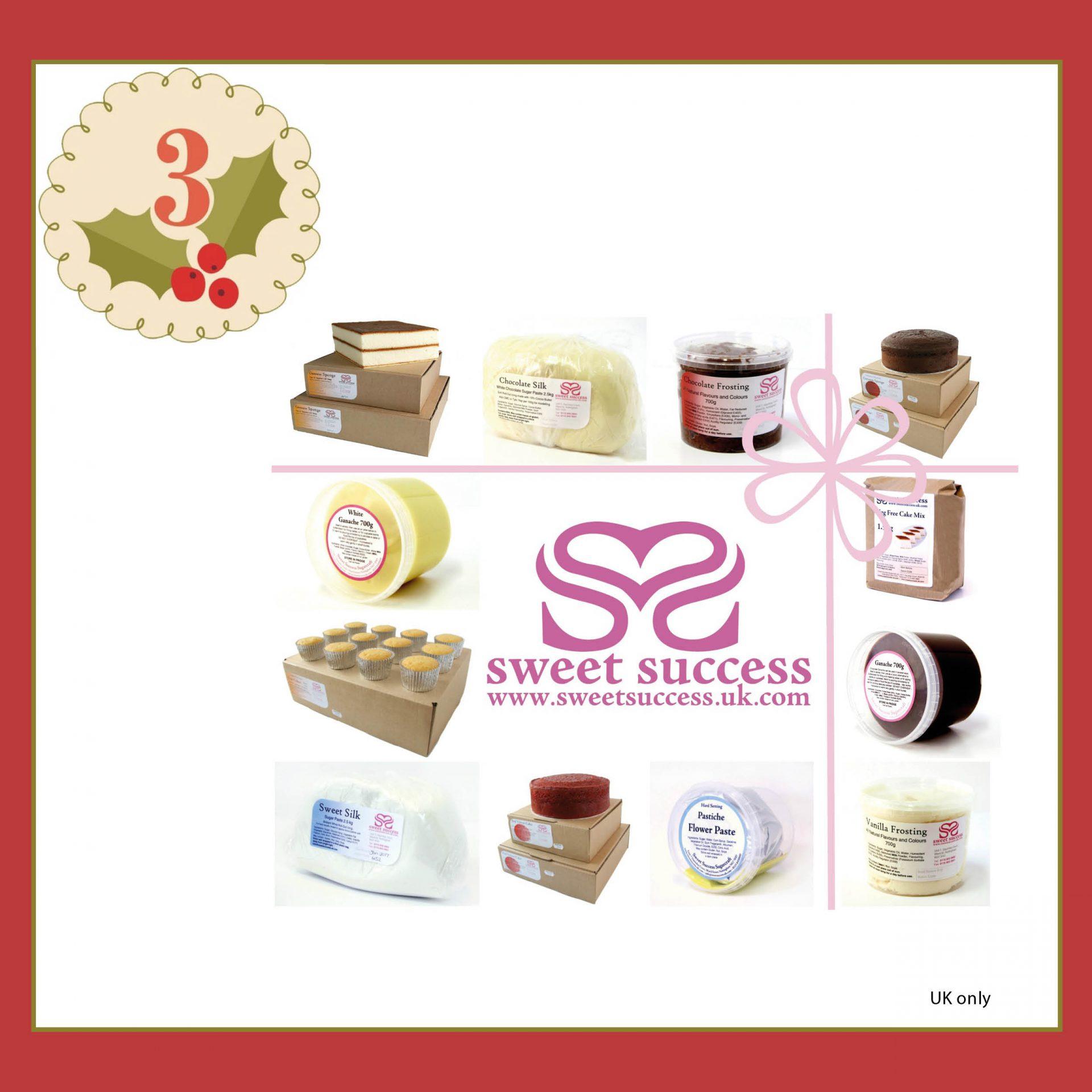 3rd-december-sweet-success