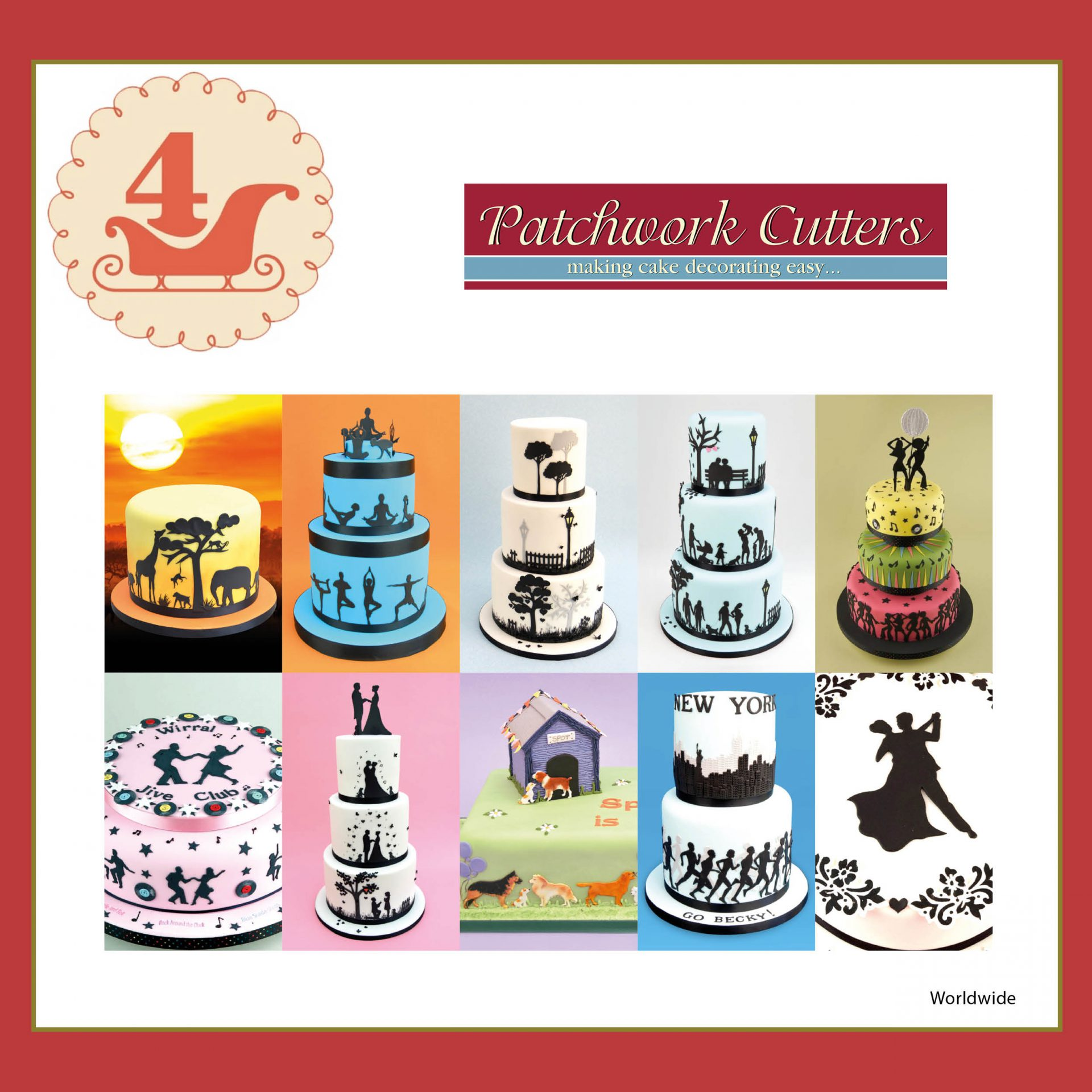 4th-december-patchwork-cutters