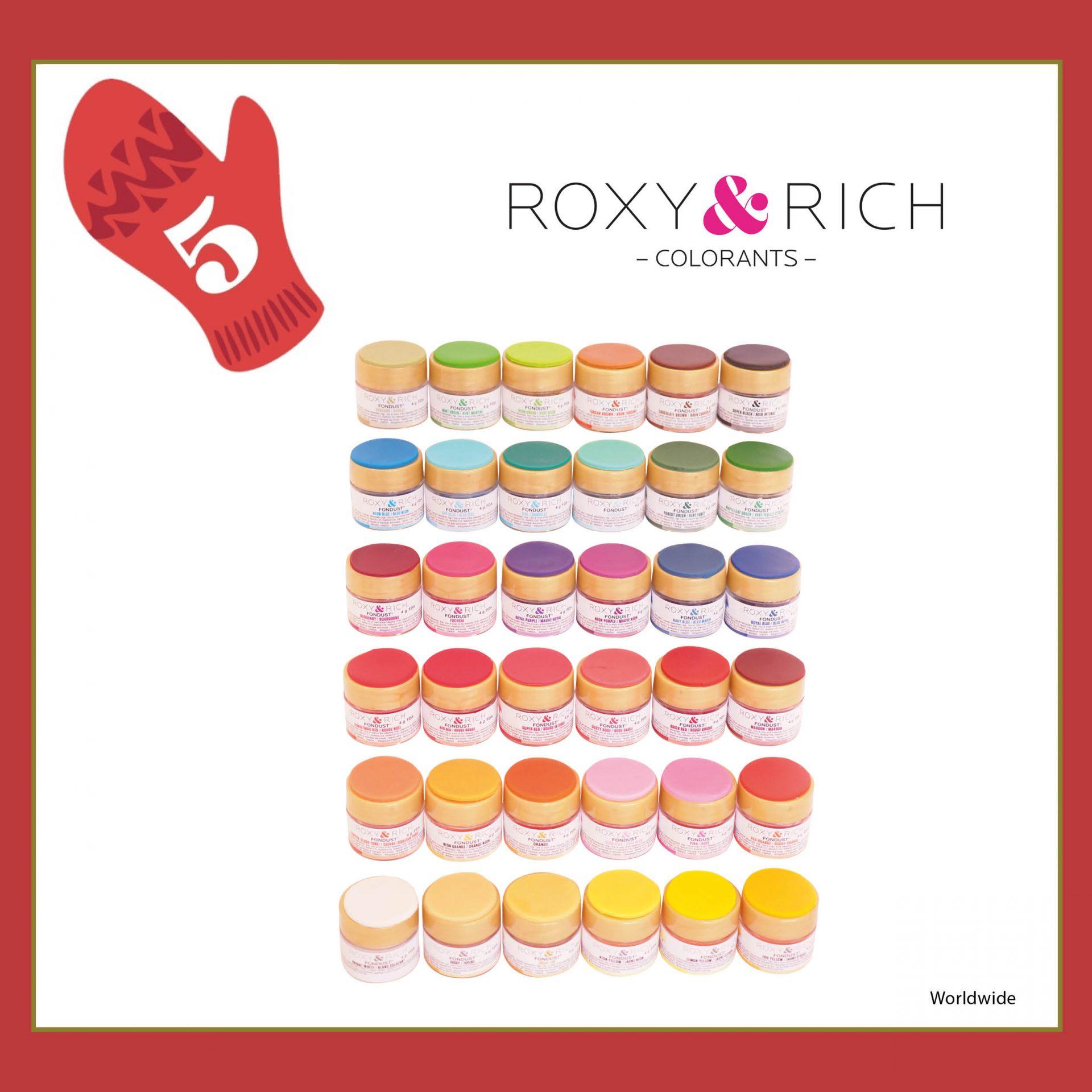 5th-december-roxy-rich