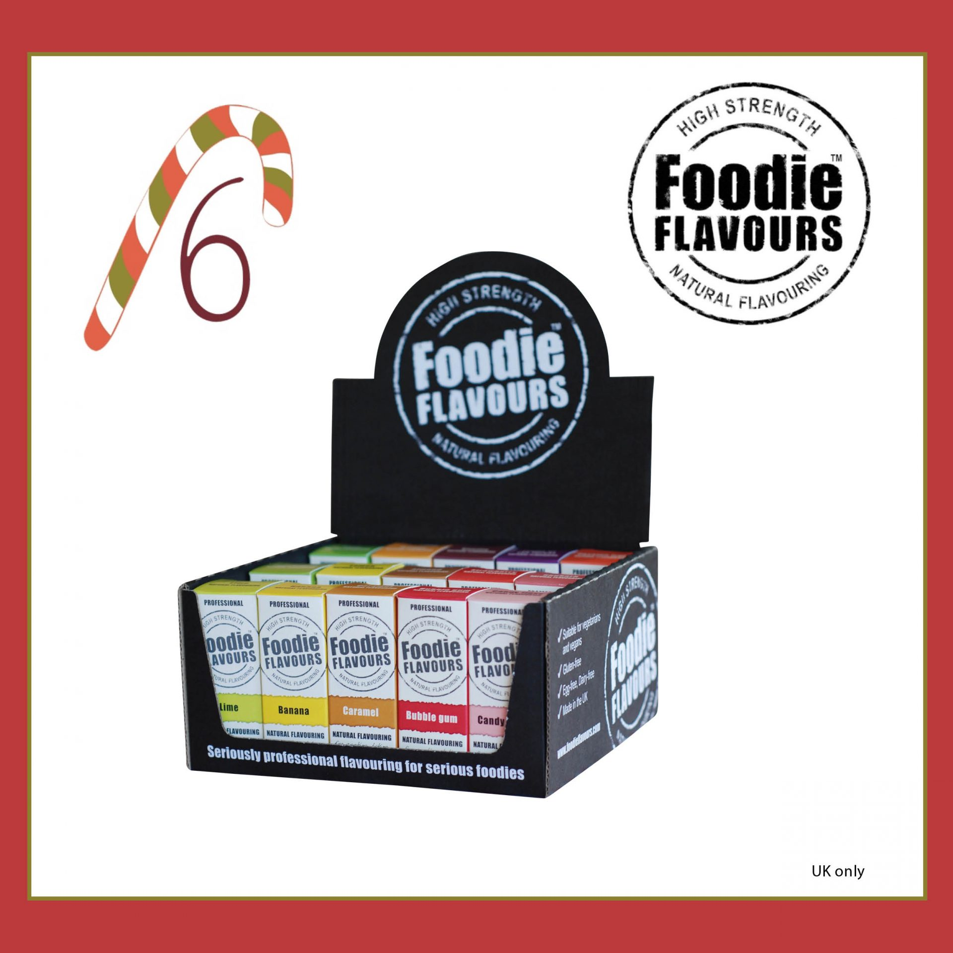 6th-december-foodie-flavours