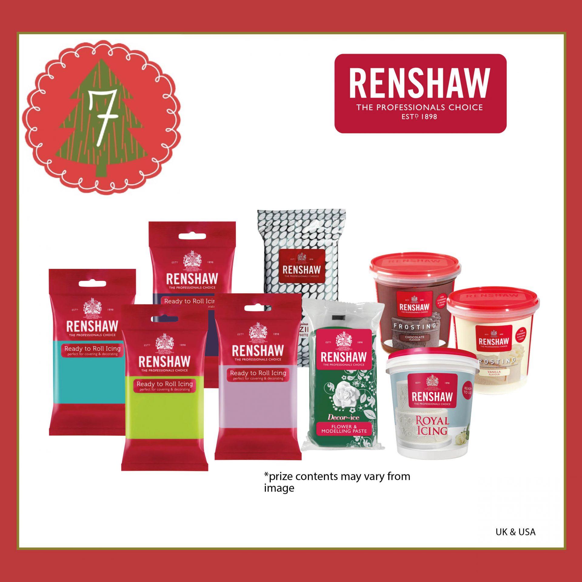 7th-december-renshaw