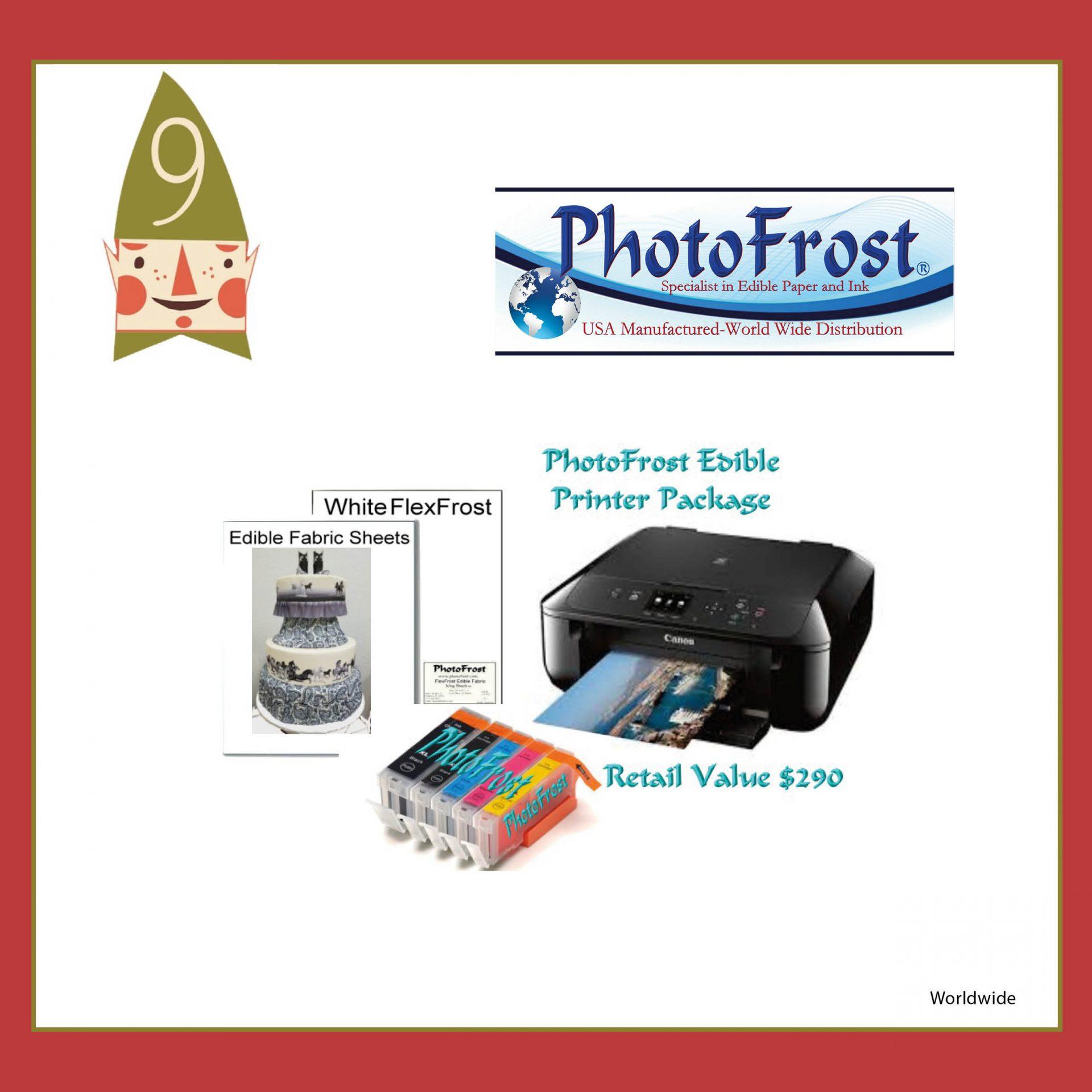 9th-december-photofrost