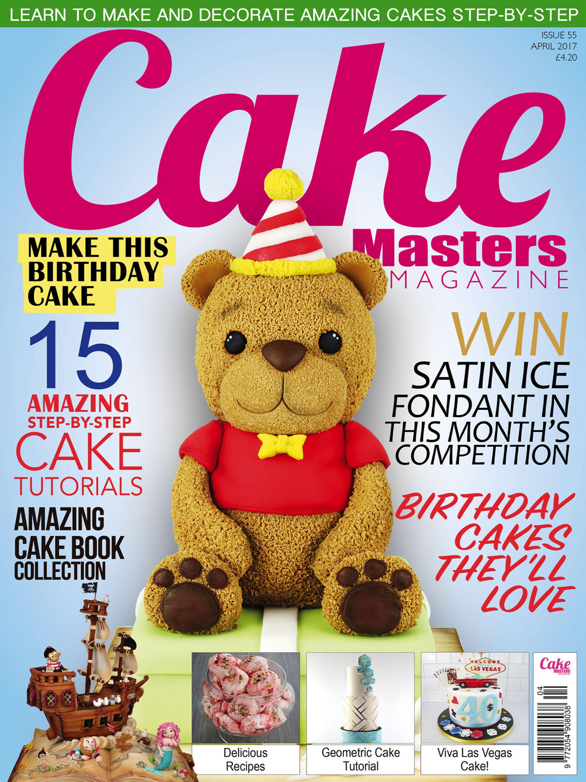 April 2017 Cake Masters Magazine-1