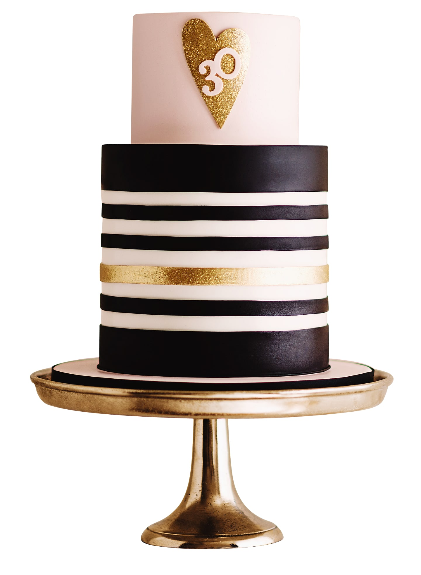 31 most beautiful birthday cake images for inspiration - HD1440×1968