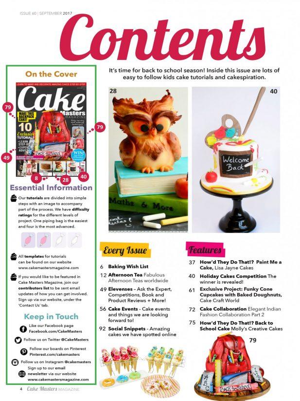 september-2017-issue_inside-1