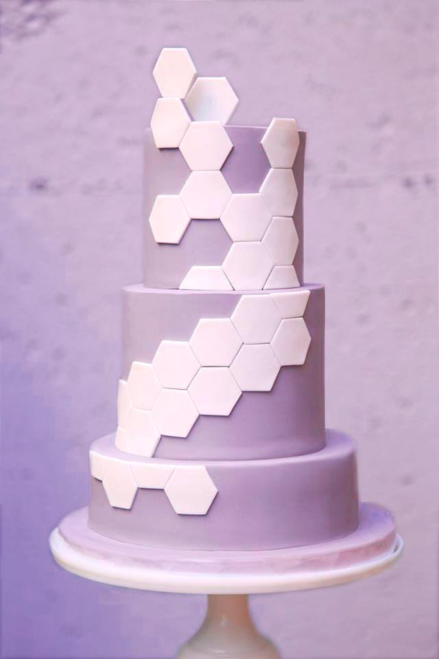 Madame Dibou les gâteaux