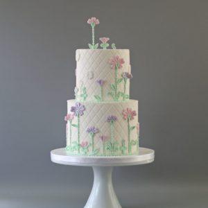 Lori's Custom Cakes