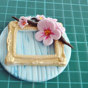 finished-cupcake-decoration