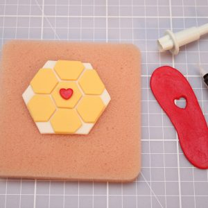 do it yourself cupcake decoration