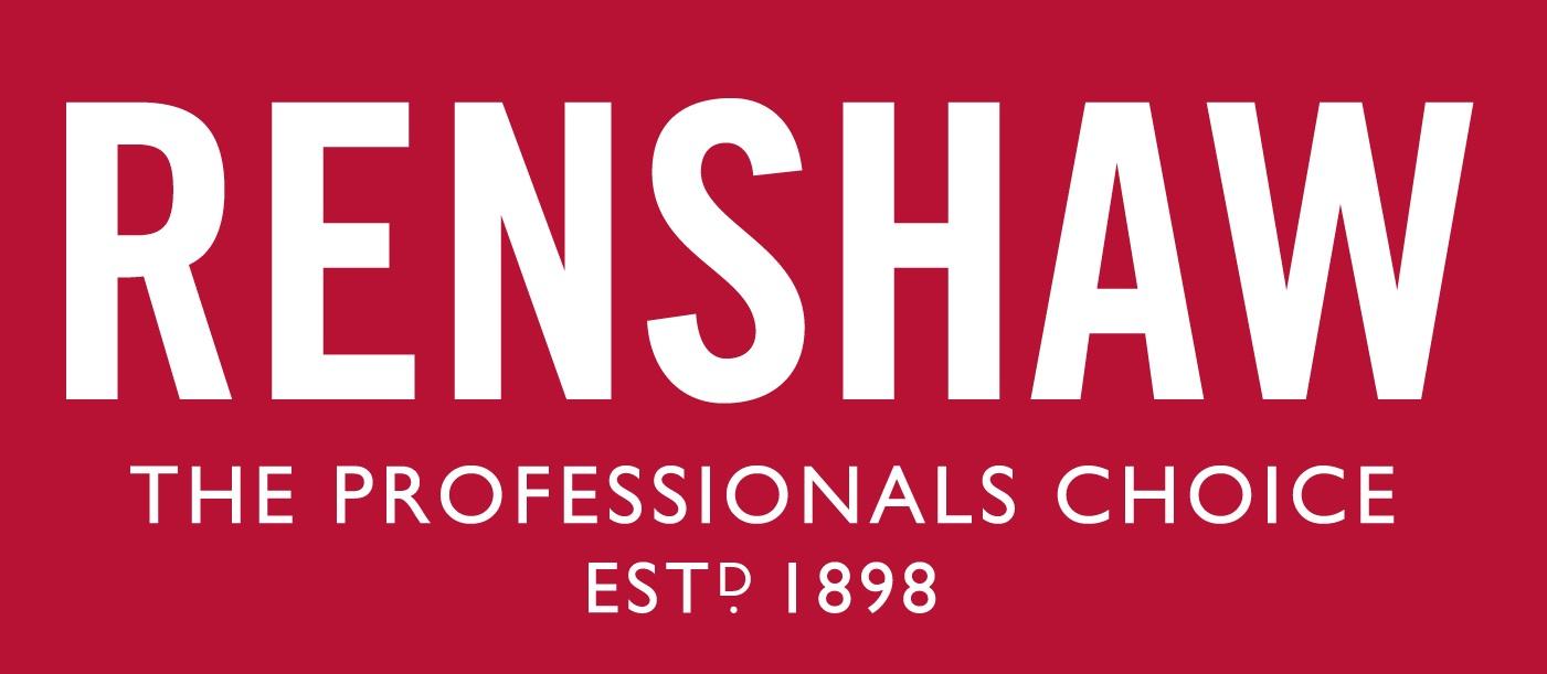 Renshaw logo
