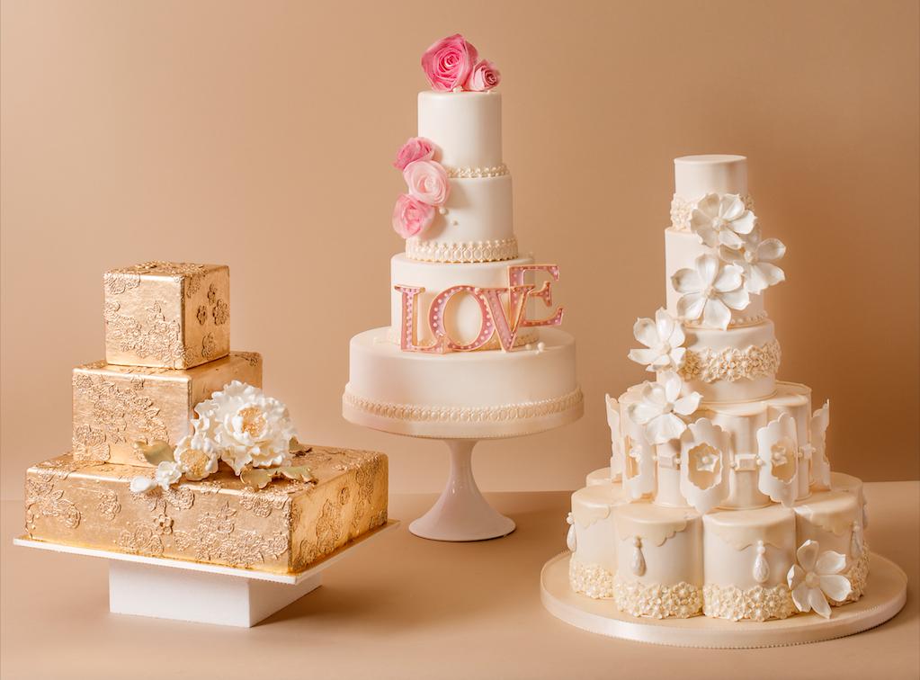 Marina Sousa Cake Icons Cake Masters Magazine