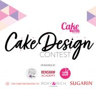 Contest Entry Fee