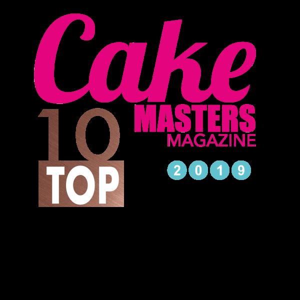 UK TOP TEN 2