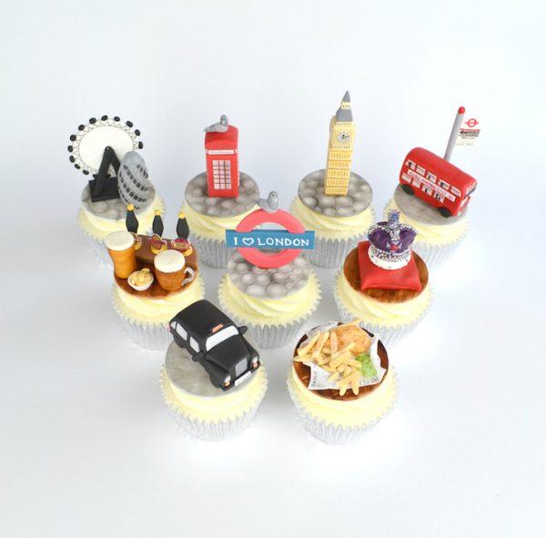 londoncupcakes2