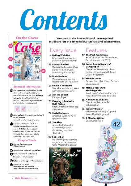 June contents min