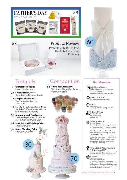 June contents2 min