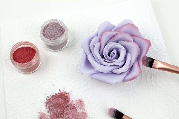Product Review: Suzanne Esper Professional Flower Paste