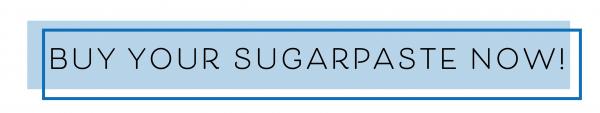 Buy your Sugarpaste now!