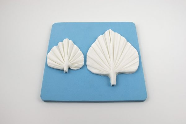 Palm Spear Mould example