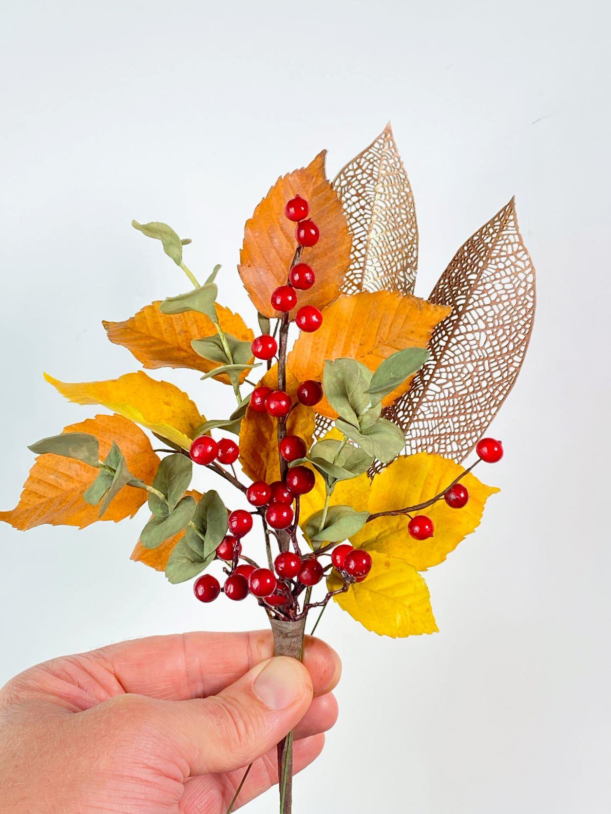 Assemble leaf springs from sugarpaste