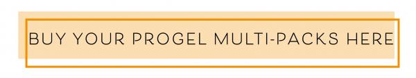 Buy your ProGel Multi-Packs here